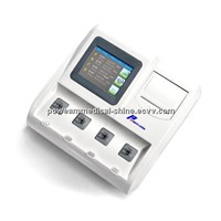 Specific Protein Analyzer DB-40