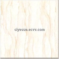 Rainbow Stone/ Tile/ Porcelain Tiles/Polished Tiles//Floor Tiles/Wall Tiles