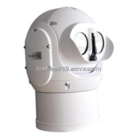 Thermal Imaging PTZ Camera JOHO306