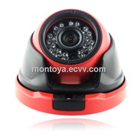 Wodsee CCTV / Dome Cameras ( Fixed Lens )  HC20