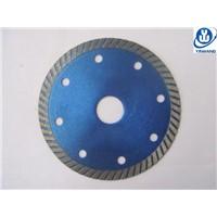 100mm Diameter Diamond Grinding Wheels for Marble, Granite