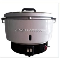 10Liter Gas Rice Cooker