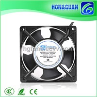 12038 Multiple Use AC Air Cooling Fans