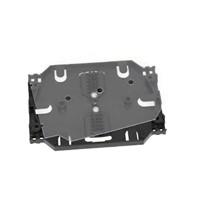 12 Core Fiber Optic Splicing Tray DTS-1028