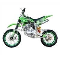 150CC/200CC/250CC Dirt Bike/Cross Bike/Pit Bike