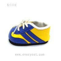 18 inch fashion cute doll shoes for girl dolls