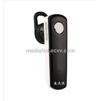 2014 AiL CF-L3 High Quality Stereo Wireless Bluetooth Headset for mobile