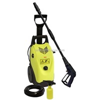 2014 New prssure cleaner High Quality High Pressure Washer