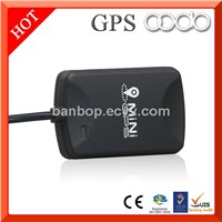 2014 factory price for car gps tracking