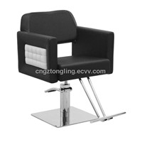 2014 fashion design hairdressing salon furniture styling chair BSB-024