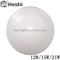 21w Mounted LED Ceiling Light