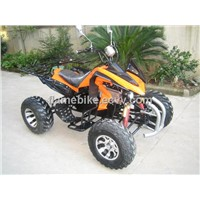 3000W/4000W Electric ATV/Electric Sports ATV/Electric Quad Bike