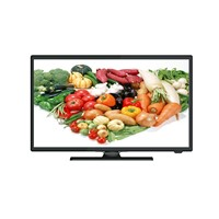 32-inch LED Smart 3D HD TV
