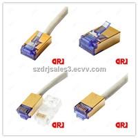 3m cat6 utp patch cord price list best selling 2014. china UTP 8P8C Cat5e m