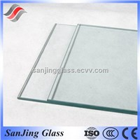 3mm-19mm tempered glass,safety glass,toughened glass
