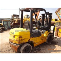 3t Used Toyota 02-7FD30 Forklift,Toyota Used Forklifts