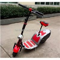500w  kids bike /kids electric scooter/ewheeler
