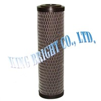 ACTIVATED CARBON BLOCK FILTER CARTRIDGES