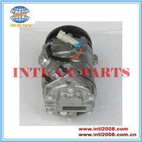 AC Compressor OPEL Astra G Combo Corsa C Meriva A Zafira