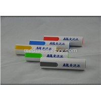 AIL Brand Power bank for mobile phone , camera , tablet pc   power bank