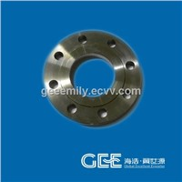 "ASME B16.5 18"" *CL300 lb--2500LBForged Carbon Steel A105 Flange"