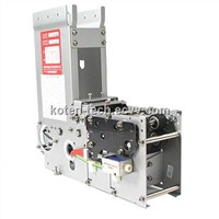 Automatic Card Dispensing Machine/Mechanism KTCD712