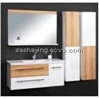 Bathroom cabinet (8310-1000)