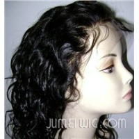 Beautiful Full Lace Wigs