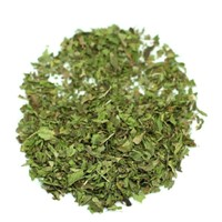 Best Selling Natural Spearmint Tea