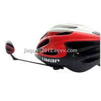 Bike Helmet Mirror for Adult and children
