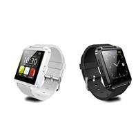 Bluetooth Watch Bluetooth Bracelet U808