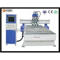 CNC Woodworking Engraver CNC Router machine
