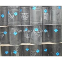 Calcium carbide Best price and quality Gas Yield 295L/KG