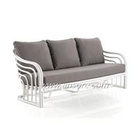 Casa Gran Sofa/Arm Chair