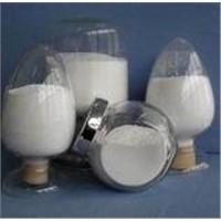 Cerium dioxide nanoparticle