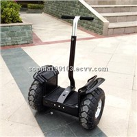 China wholesale new product electric car
