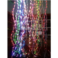 Christmas Tree Decoration Light / Holiday LED Light