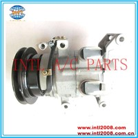 Compressor Denso 10S11C Toyota Hilux 88310-0K130 447160-2020 447260-8040