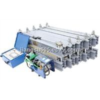 Conveyor Belt Vulcanizer