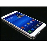 Coolpad 9976A MTK6592 Octa Core Phone 7