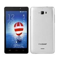 Coolpad F1 8297 Smartphone 5