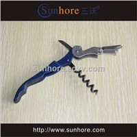Corkscrew, Wine Opener, bottle opener