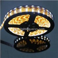 DC12 Flexible LED Light 60LEDS Per MSMD3528 Warm White IP20