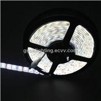 DC12 Flexible LED Light 60LEDS Per Meter SMD3528 Natural White IP20