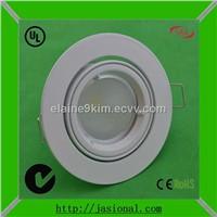 DIMMABLE with halogen  transformer 240V spotlight stand lamp manufacturer