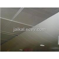 Decorate aluminum composite panel