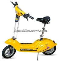 Dophin Scooter/Mini Electric Scooter/Electric Scooter