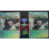 Double Power Slim Forte Hot Slimming Medicine