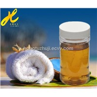 Dye fixing agent remover from China manufacture