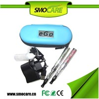 E Cigarette Colorful ego q ce4 blister pack